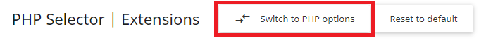 b6ba8dee447457991f02f0f7d6d4184a71475357?t=09058d93d34ad99c49c307b60033f15b